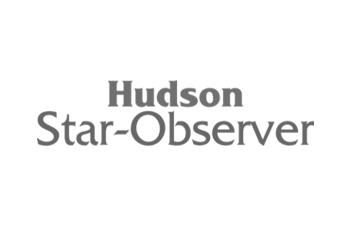 hudson star observer